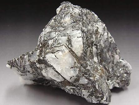 精力剤の成分 亜鉛