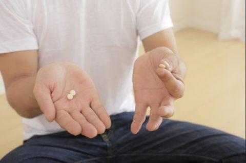 精力剤で睡眠の質を高める