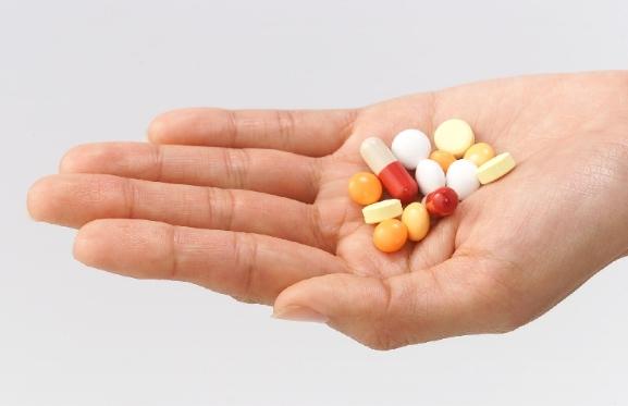 抗うつ剤の副作用でEDに