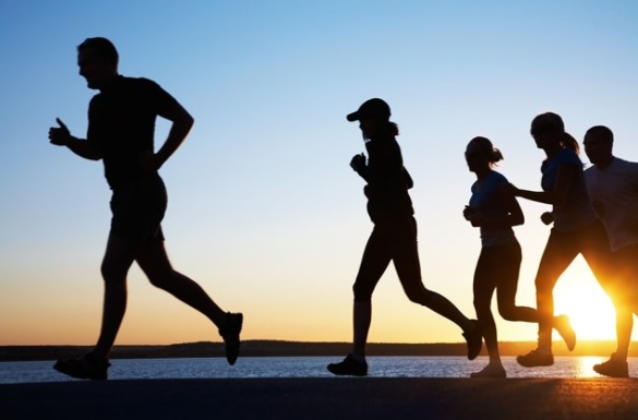 精力剤と生活習慣