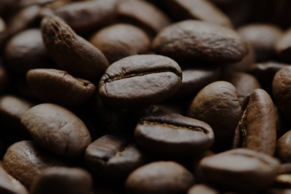 コーヒーの効能