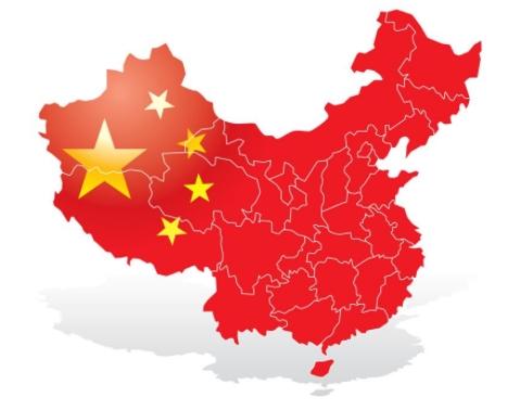 中国産の精力剤