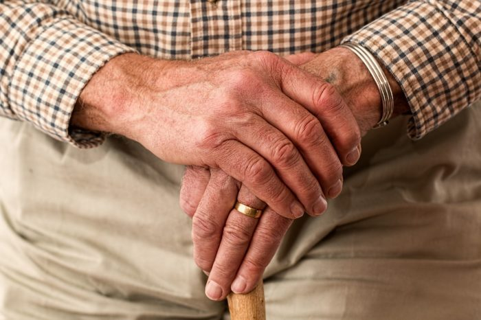 性生活と寿命の関係性