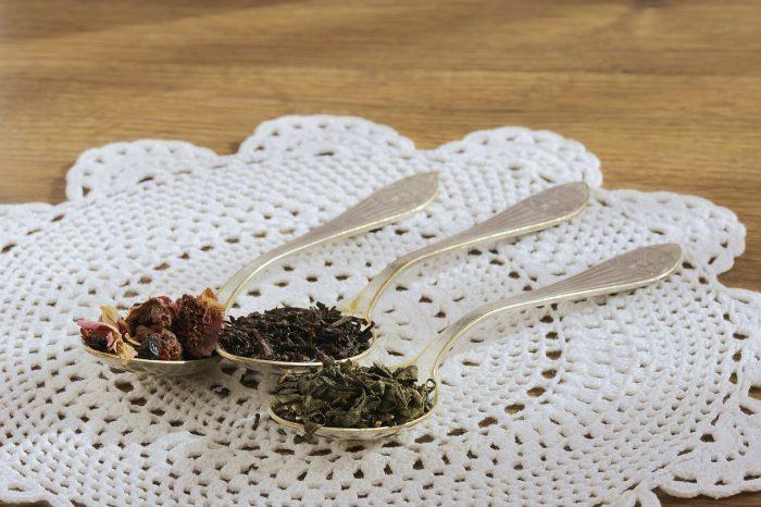 緑茶カテキンの効果